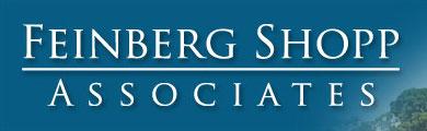Feinberg Shopp Associates